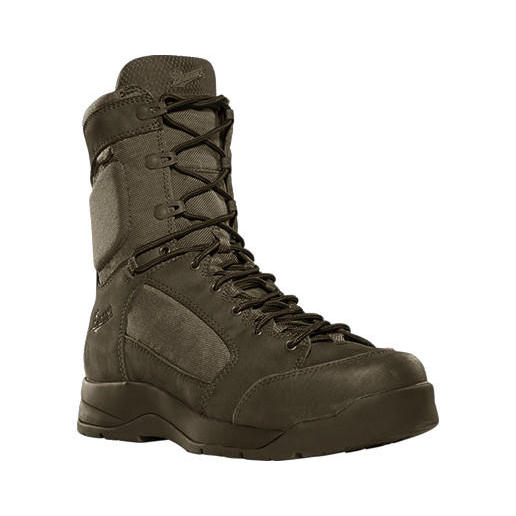 Danner DFA GTX Uniform Boots - Men's 8-inch - Closeout - 43% Off