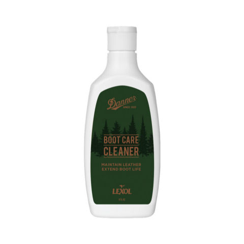 Danner Leather Cleaner by Lexol, 8 oz.