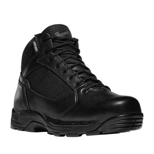 Danner Striker Torrent GTX 45 Uniform Boots - Men's 4.5-inch