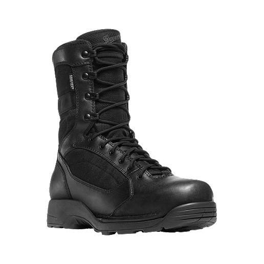 Danner Striker Torrent GTX Side Zip Uniform Boots - Men's 8-inch