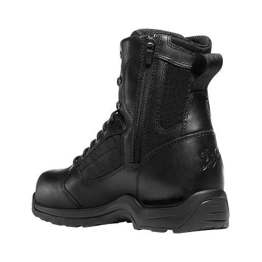 Striker Torrent GTX Side Zip Uniform Boots - Men's 6-inch