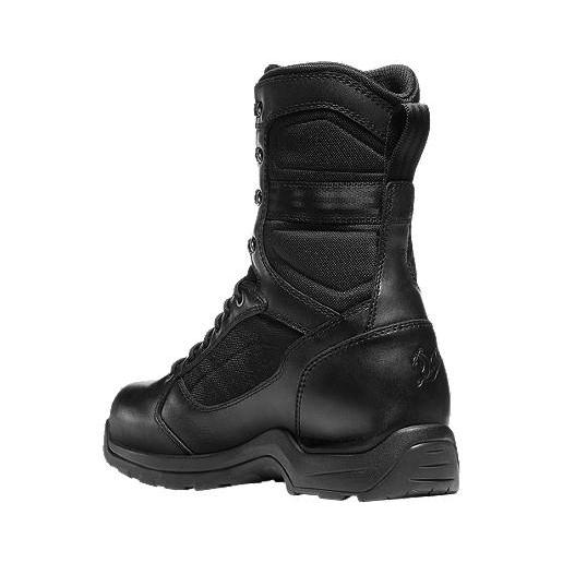 Danner Striker Torrent GTX Waterproof Uniform Boots - Men's 8-inch