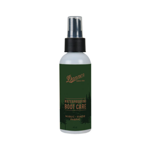 Danner Waterproofing Spray, 4 oz.