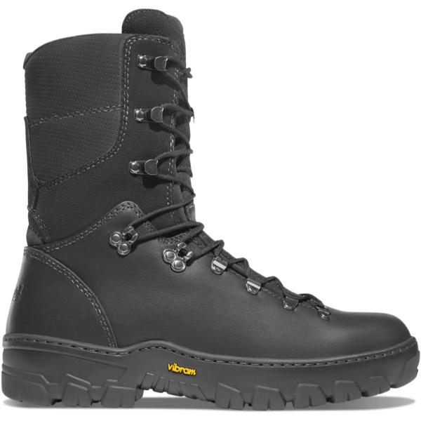 Danner Wildland Tactical Firefighters Boots Men S