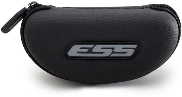ESS Cross-Series Hard Protective Case