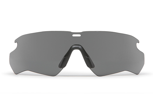 ESS Crossblade NARO Replacement Lenses