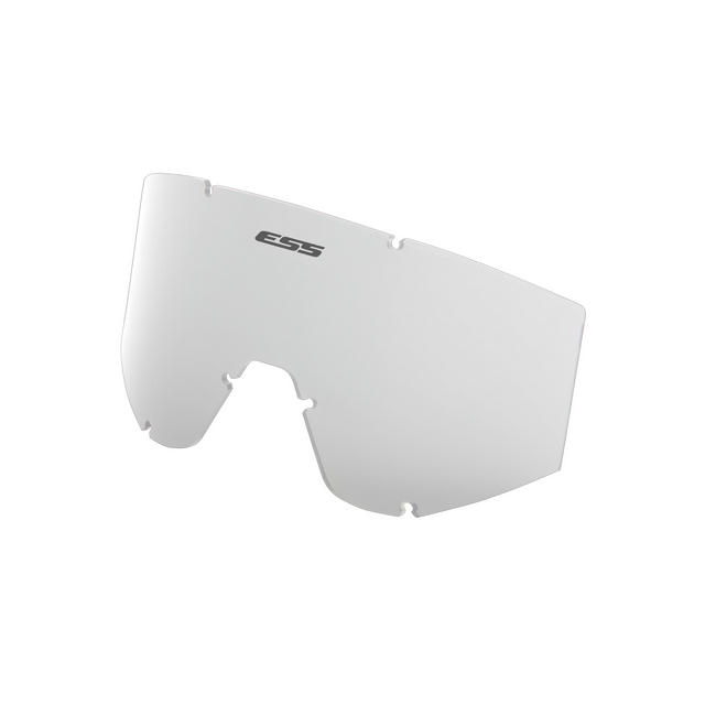 ESS Innerzone Replacement Lens - Clear
