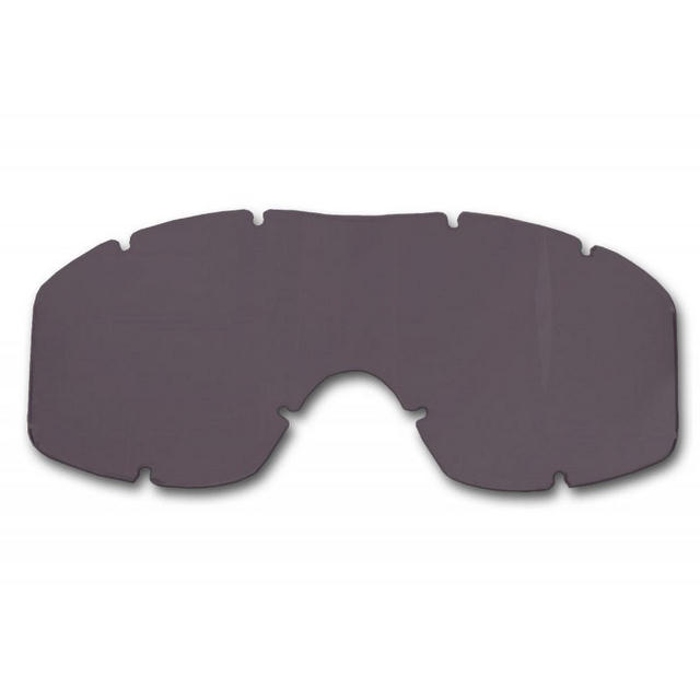 ESS Profile NVG Goggles - Asian-Fit - Replacement Lenses