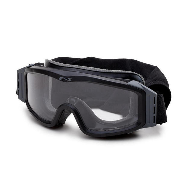 ESS Profile NVG Goggles - Asian-Fit