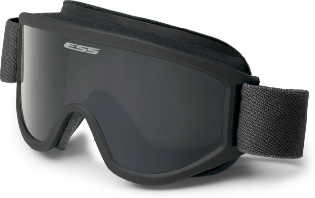 ESS Vehicle Ops Goggle with Speed Sleeve