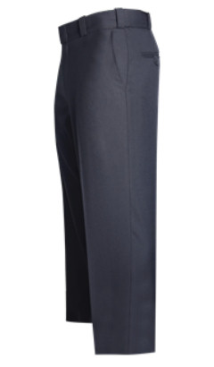 Flying Cross 75/25 Poly/Wool Premium Blend Trousers - Mens