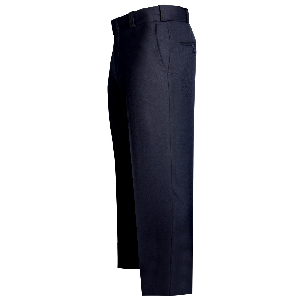 Flying Cross 75/25 Poly/Wool Premium Blend Trousers - Mens - w/Sap pockets