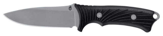 Gerber Big Rock