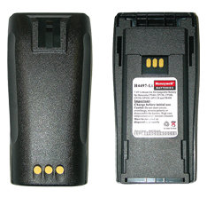 GTS Battery for Motorola CP Series Radios