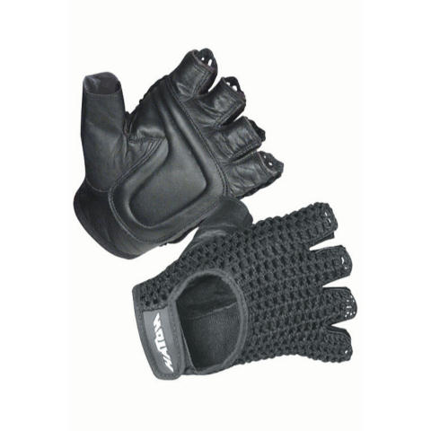 Hatch BR607 Mesh Back Gloves