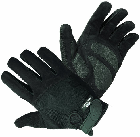 Hatch FLG250 ShearStop Cycle Gloves
