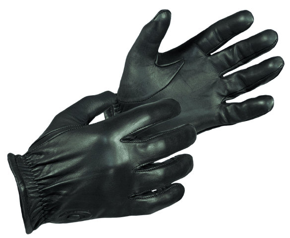 Hatch FM2000 Friskmaster Glove with Cut-Resistant Spectra