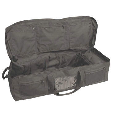 Hatch G3 Giant SWAT Gear Bag