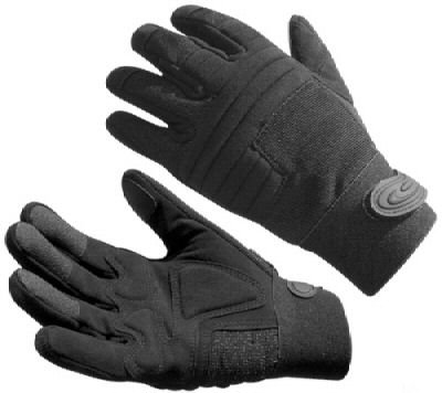 Hatch HMG100 Mechanic's Gloves