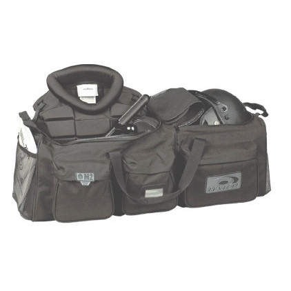 Hatch M2 Mission Specific Gear Bag