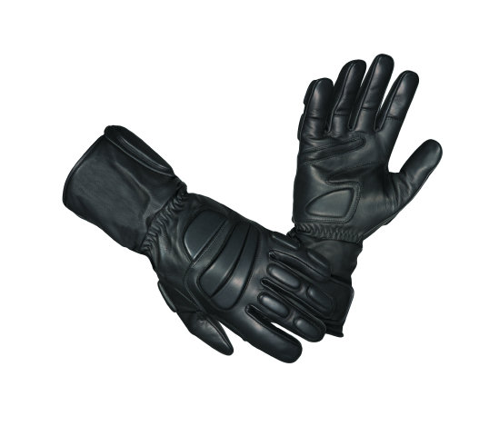 Hatch MP100 Defender Glove