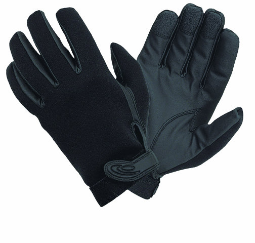 Hatch NS430L Winter Specialist Neoprene Gloves