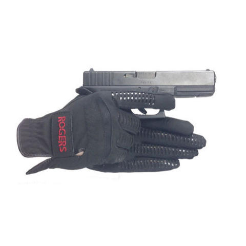 Hatch Rogers Shooting Glove