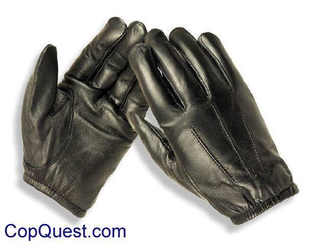 Hatch SG20P Dura-Thin Unlined  Patrol Gloves