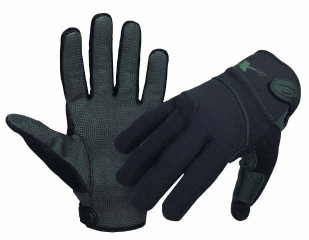 Hatch SGX11 Street Guard Glove with X11 Liner