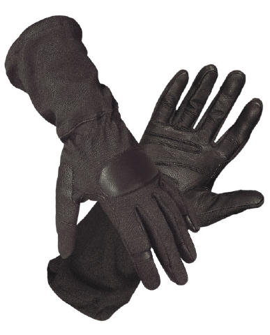 Hatch SOG Operator Tactical Gloves