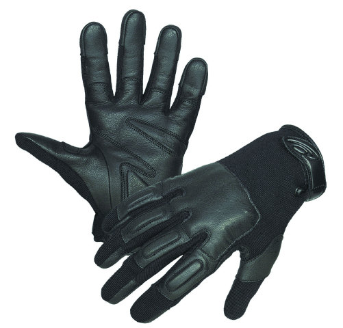 Hatch SP100 Defender II Glove with Steel Shot