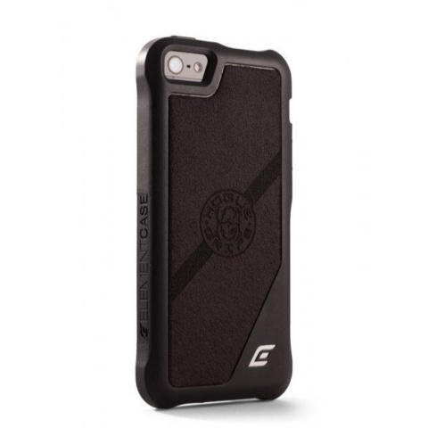 competitive price 30b1e 953bb Hogue/Element Case ION5 Black Ops iPhone Phone Case - Closeout - 42% Off