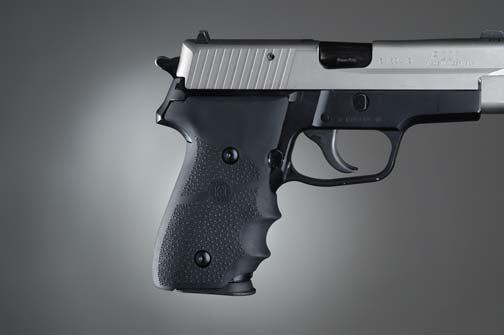 Hogue Molded Handgun Grips Sig Sauer P228 P229 17 Off