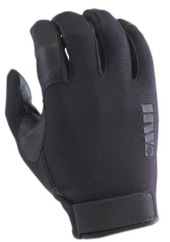 HWI DLD100 Dyneema Lined Duty Glove - Black