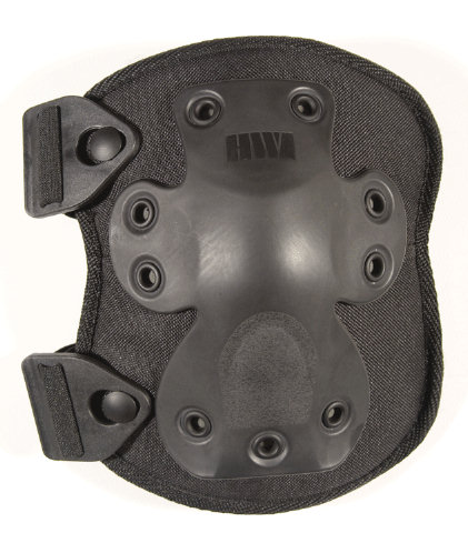HWI NGK Next Generation Knee Pad