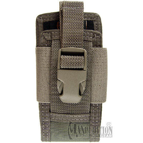 Maxpedition 5 inch Clip-On Phone Holster