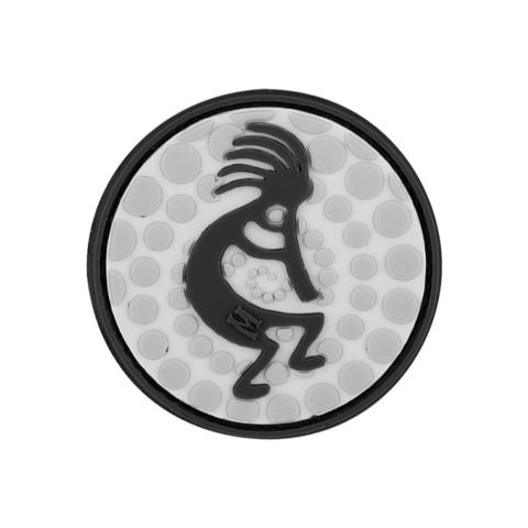 Maxpedition Kokopelli Patch