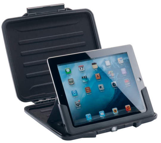 Pelican i1065 Tablet Case