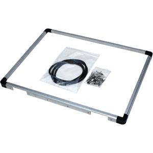 Pelican Storm iM2700 Case Accessories - iM27XX-BEZEL-LID - Replacement Lid Bezel Kit