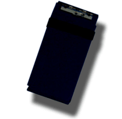 Police Notebooks Clipboards And Police Ticket Books Lowest Prices