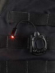 Princeton Tec Point Mpls Helmet Light