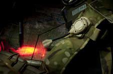 Princeton Tec Switch - MPLS Helmet Light 235783f80a76