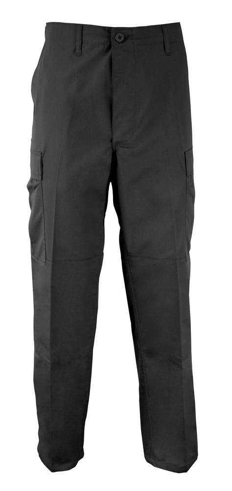 Propper BDU Trousers, 100% Cotton RipStop
