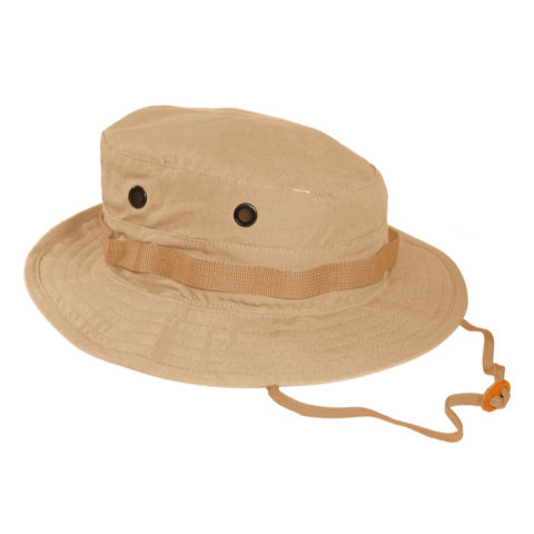 Propper Boonie Hat f82108b0d807