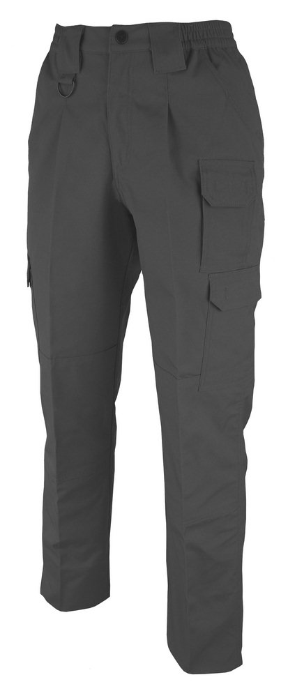 Propper Canvas Tactical Pants, 65/35 Poly/Cotton - Women's