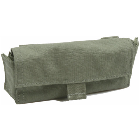 ProTech LT-TP11 12 Round Shot Shell Pouch