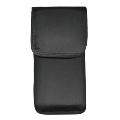 Ripoffs CO-29 Cell Phone Holder - Apple iPhone 6 Plus in Otterbox Defender