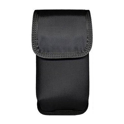 Ripoffs CO-333P Cell Phone Holder - Apple iPhone 6 Plus in Apple cover