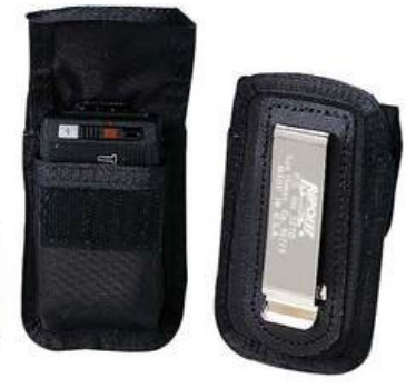Ripoffs CO-35 Glove/Pager Holder
