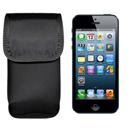 Ripoffs CO-i5 Cell Phone Holder - Apple iPhone 5